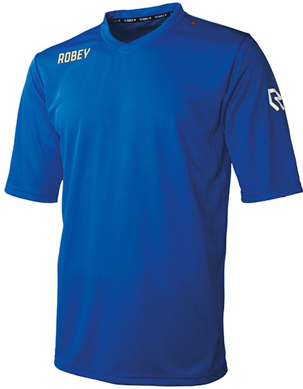 5c470772792 Robey Score Shirt Junior robey kopen in de aanbieding