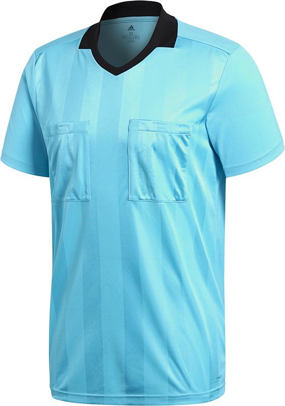adidas Scheidsrechter Shirt Korte Mouw