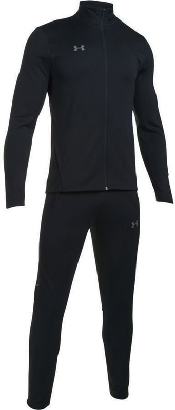Under Armour Trainingspak Challenger II Kids