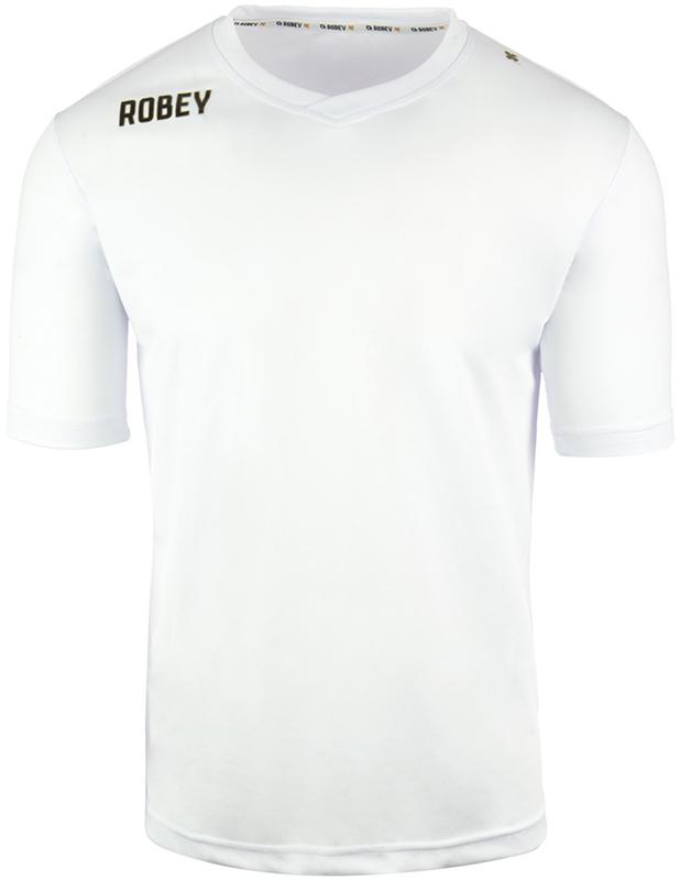 a7b67313b10 Robey Score Shirt Kids - VoetbalDirect