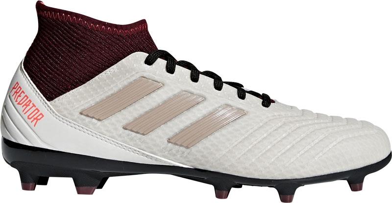 Adidas Predator 18 Lone Hunter Football Boots Soccerbible 6f13e97b7