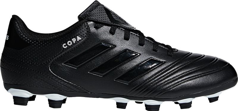 the best attitude d8498 60267 adidas Copa 18.4 FxG