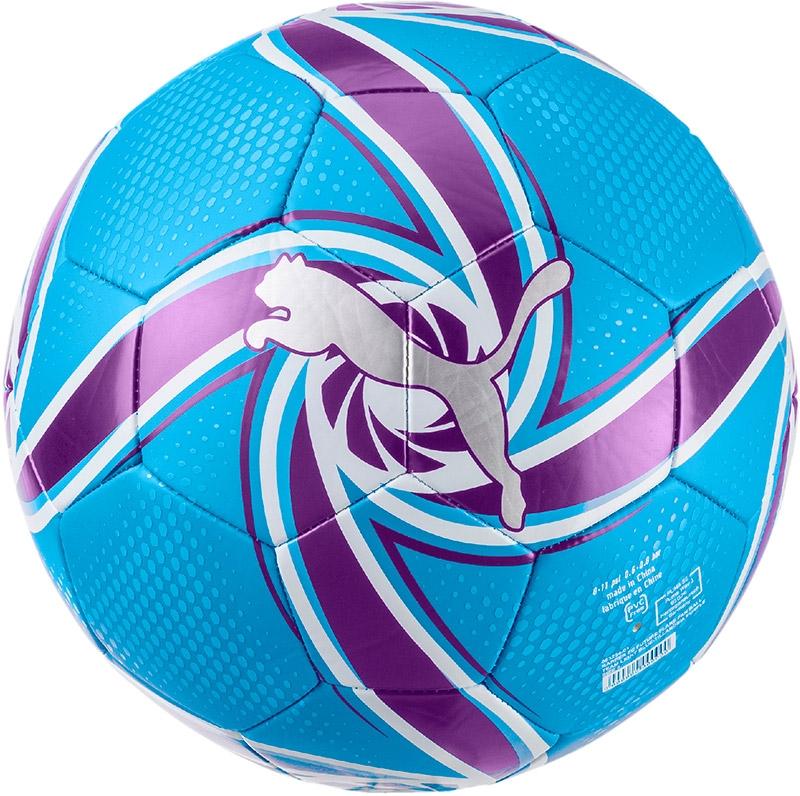 Puma Manchester City Future Flare Bal