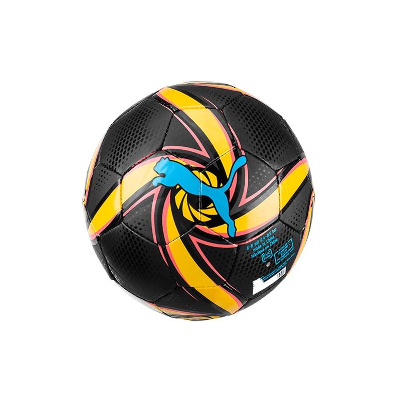 Puma Manchester City Future Flare Mini Bal