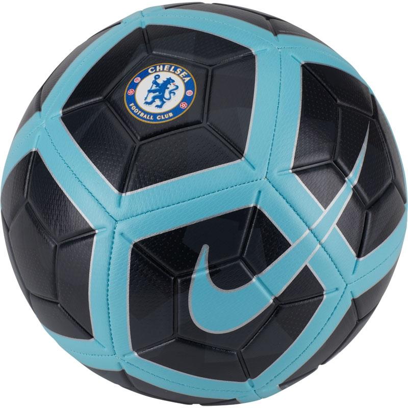 146c587f30e Nike Strike Football Chelsea - VoetbalDirect