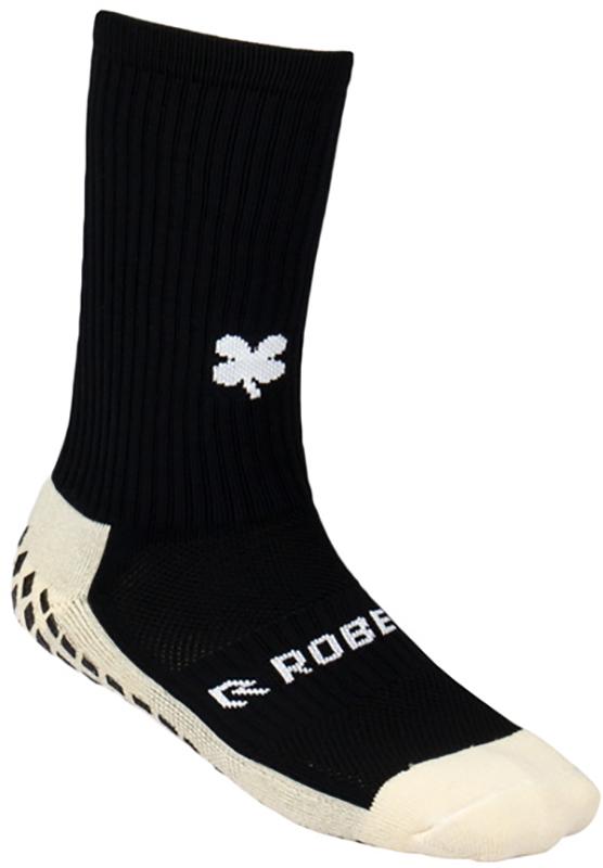 17a9ea1e9d3 robey Robey Grip Sokken robey kopen in de aanbieding
