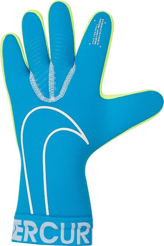 Nike Keepershandschoenen mercurial touch blue hero online kopen