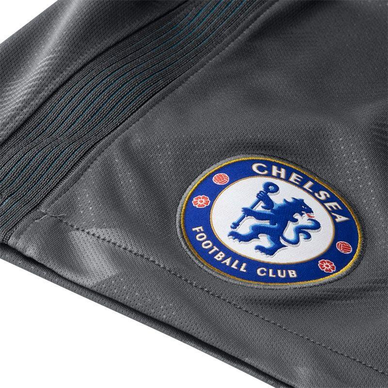 Nike Chelsea Short 3rd VoetbalDirect.nl