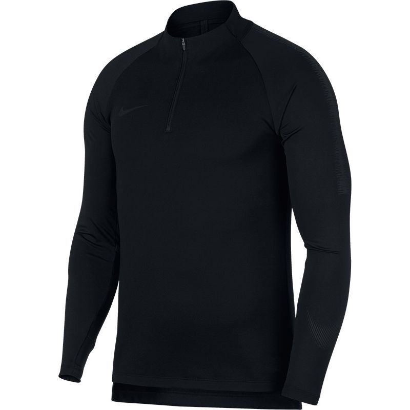 Nike Squad Dry Fit Drill Top VoetbalDirect.nl
