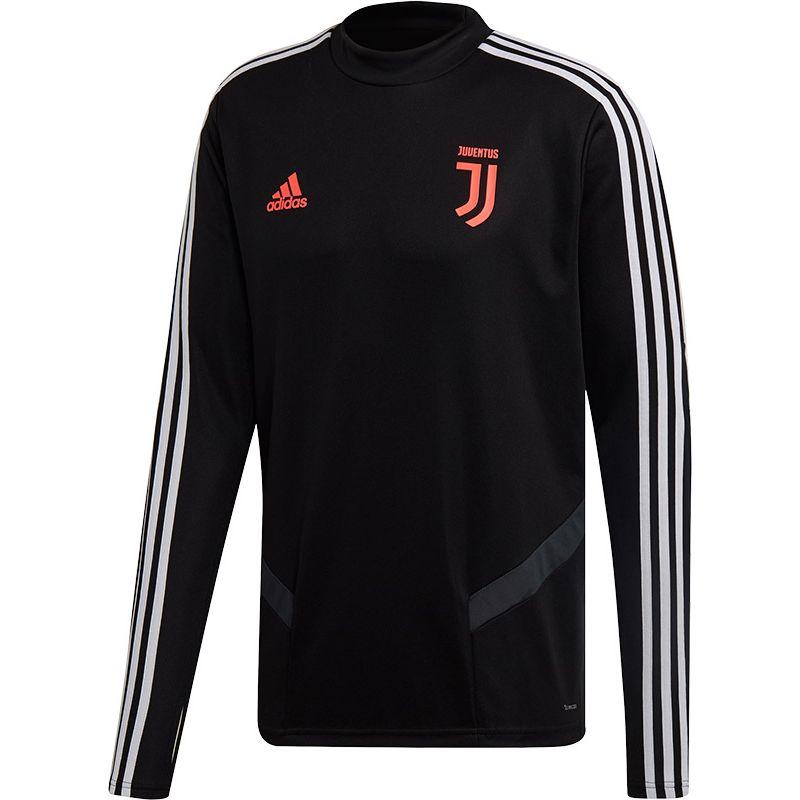 adidas Juventus Training Top VoetbalDirect.nl