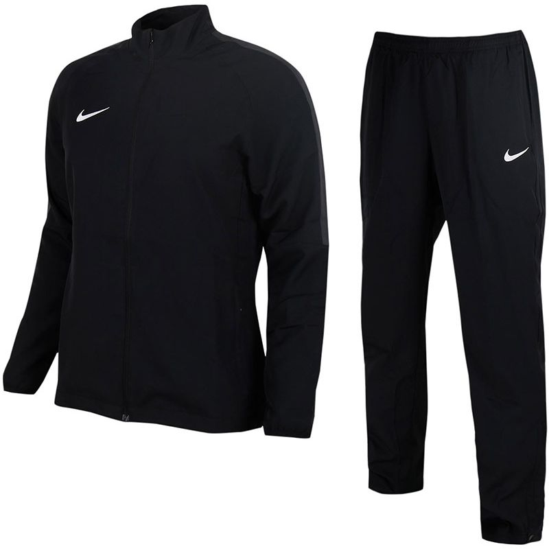 nike trainingspakken dames