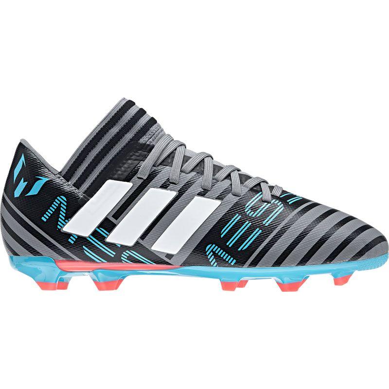 adidas Nemeziz Messi 17.3 FG Kids VoetbalDirect.nl