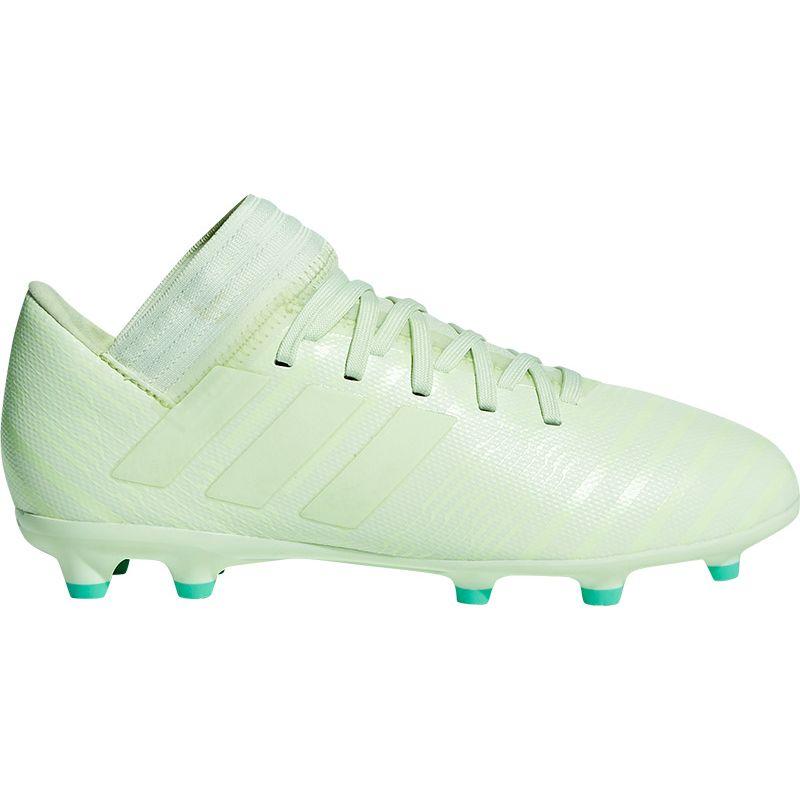 adidas Nemeziz 17.3 FG Kids VoetbalDirect.nl