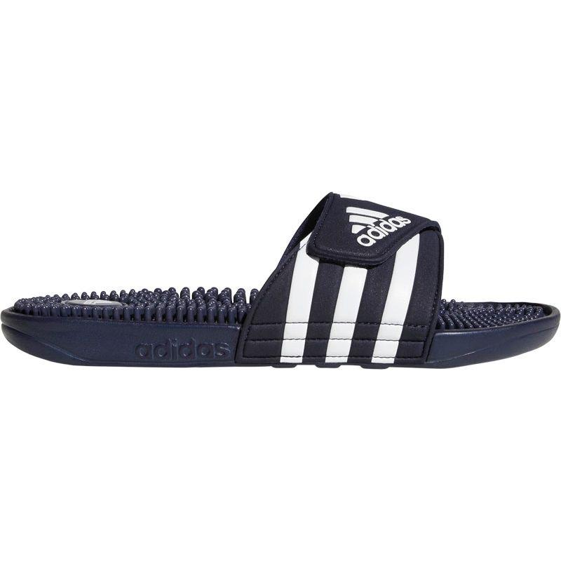 adidas Slipper Adissage VoetbalDirect.nl