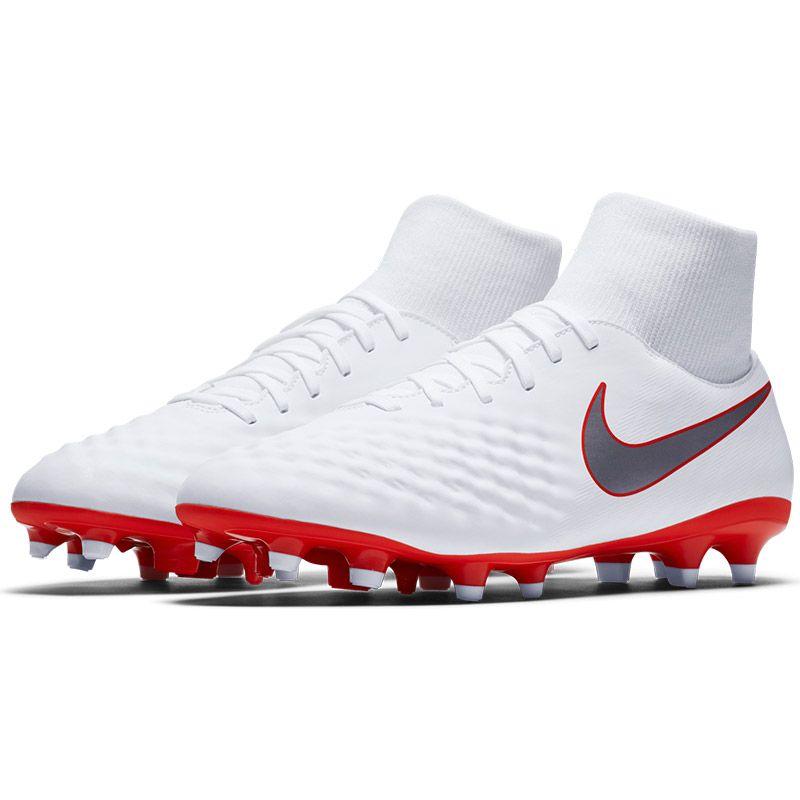 Nike Magista Obra 2 Academy DF FG VoetbalDirect.nl