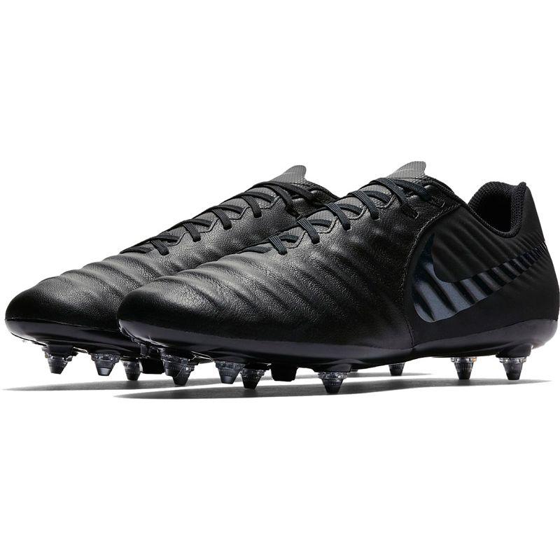 Nike Tiempo Legend 7 Academy SG VoetbalDirect.nl