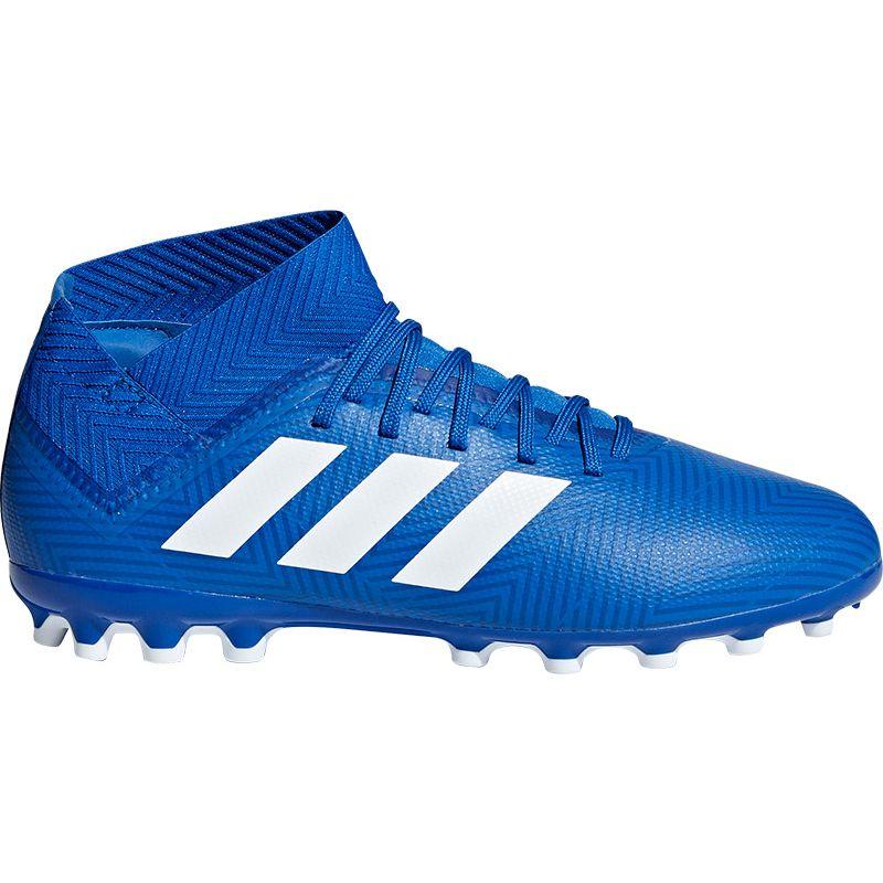adidas Nemeziz 18.3 AG Kids VoetbalDirect.nl