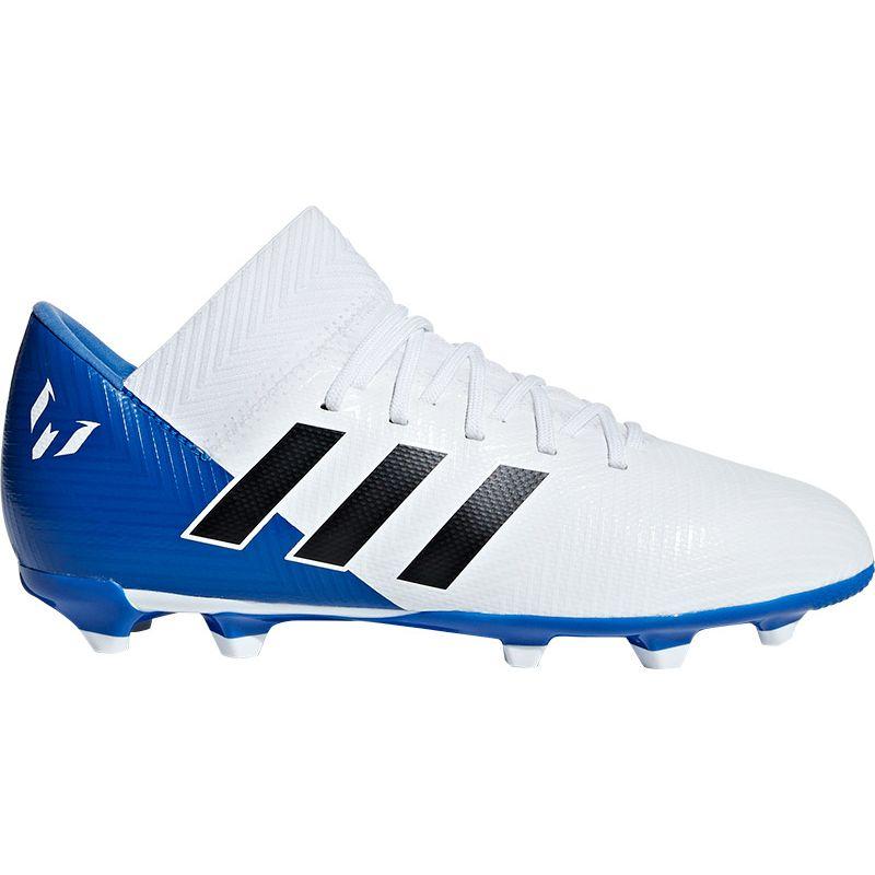 adidas Nemeziz Messi 18.3 FG Kids VoetbalDirect.nl