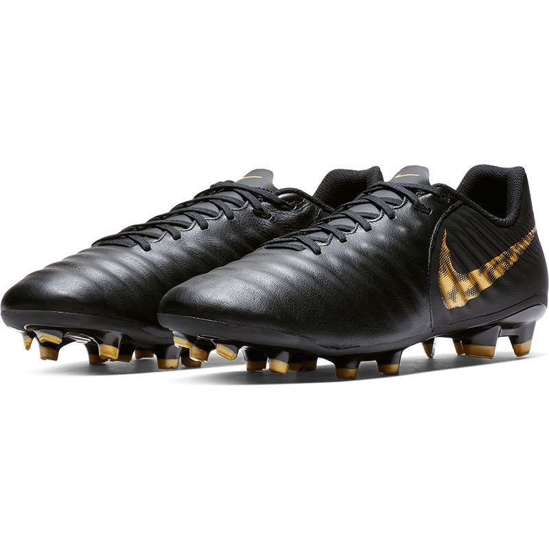 Nike Tiempo Legend 7 Academy FG VoetbalDirect.nl