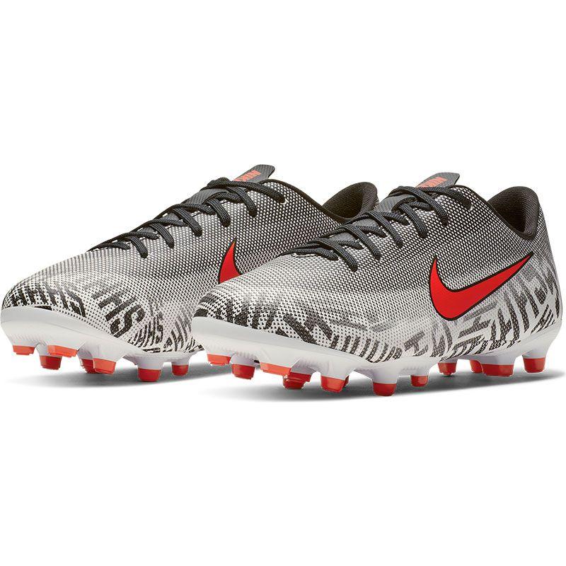 Nike Sneakers Cheap Fashion, Nike Neymar Vapor 12 Academy