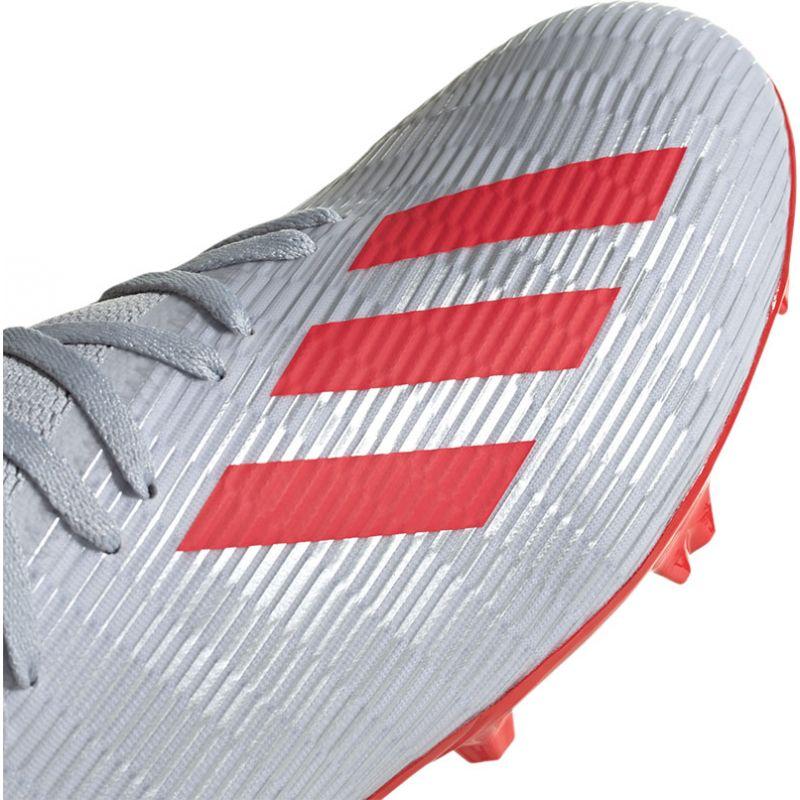 adidas X 19.3 FG VoetbalDirect.nl