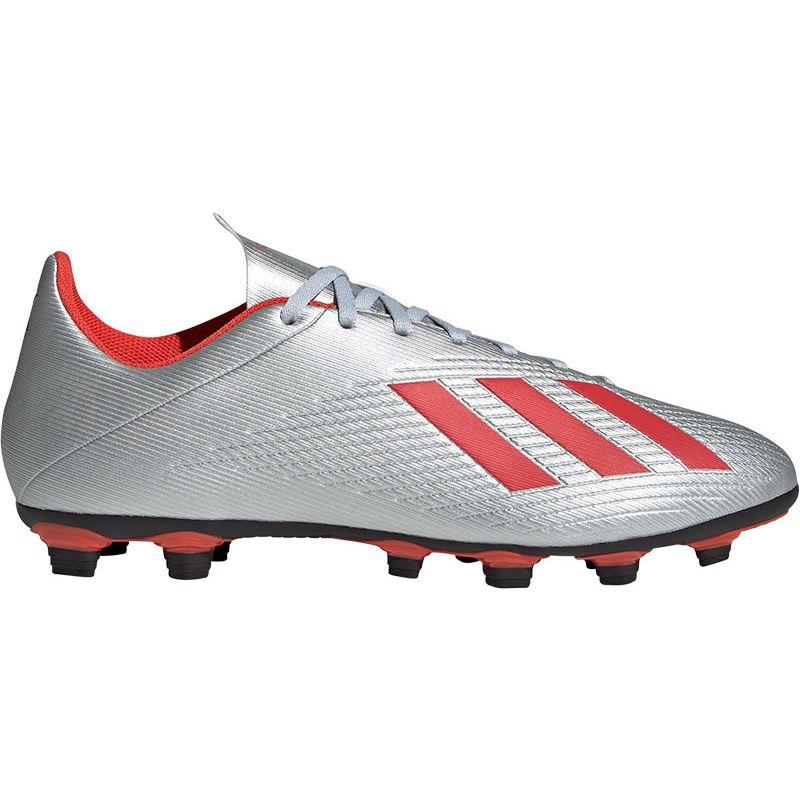 adidas X 19.4 FxG VoetbalDirect.nl