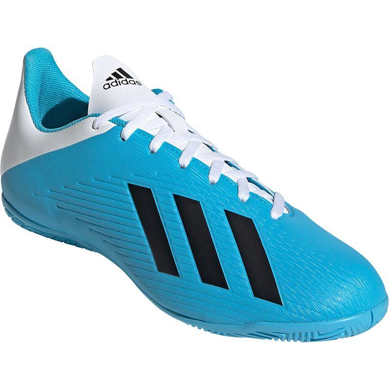 adidas X 19.4 Indoor VoetbalDirect.nl