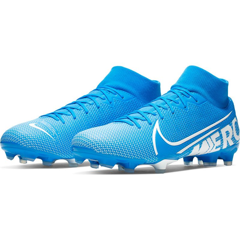 Nike Mercurial Superfly Academy FGMG VoetbalDirect.nl