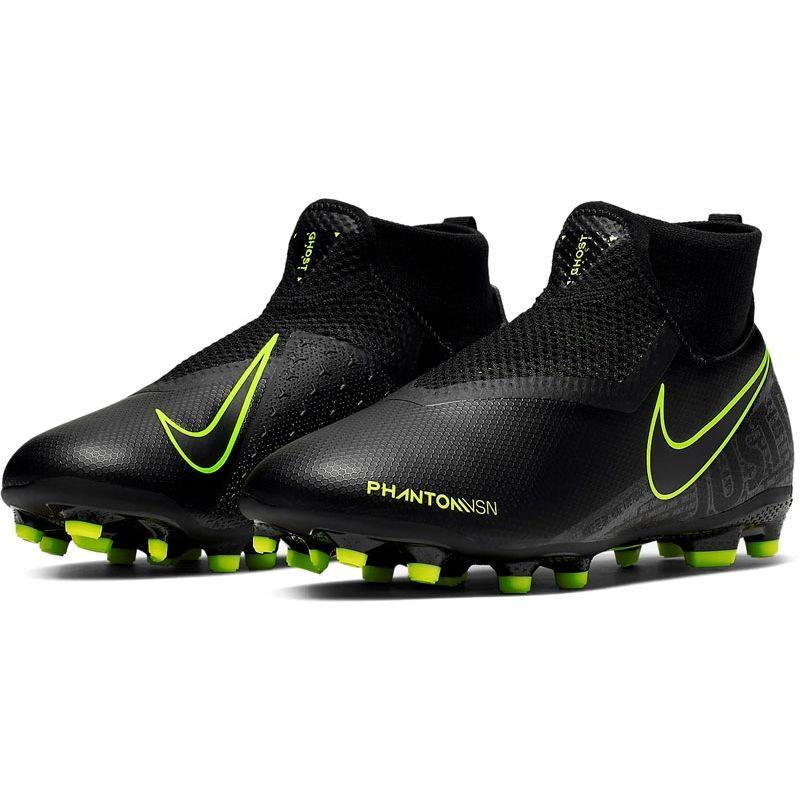 Nike Hypervenom Phantom 3 Academy DF FG BESLIST.nl