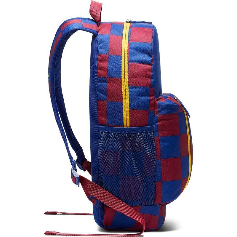 Nike FC Barcelona Backpack VoetbalDirect.nl
