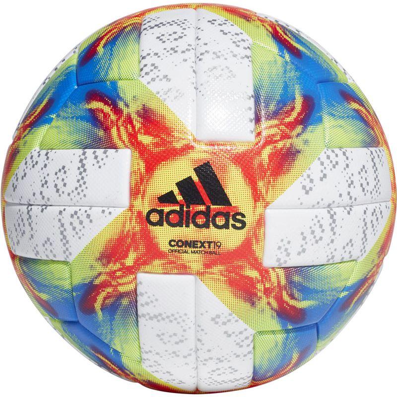 adidas FIFA Conext Officiële Dames WK 2019 Bal