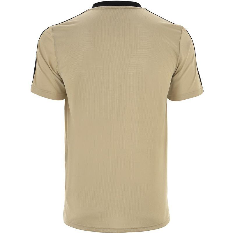adidas Ajax Training Shirt VoetbalDirect.nl