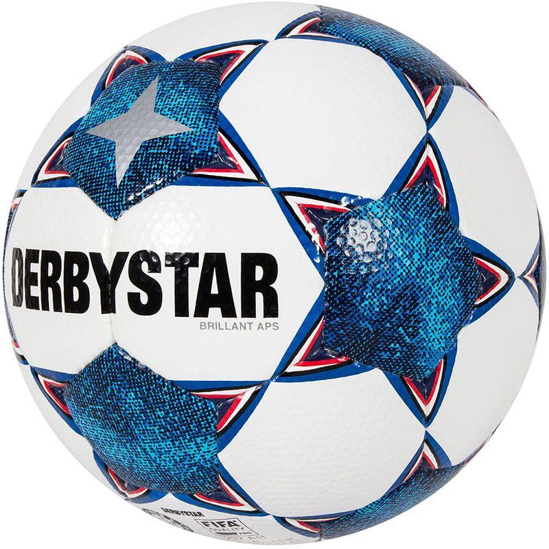 Derbystar Brillant Keuken Kampioen Divisie 2020 2021 Voetbaldirect Nl