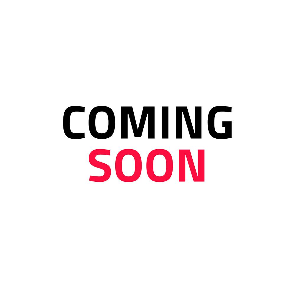 adidas Classic Bidon 0,5 Ltr Zwart/Geel