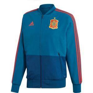 adidas Spanje Pre-Match Jacket