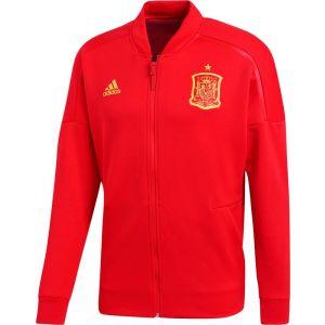 adidas Spanje Knitted Z.N.E. Jacket