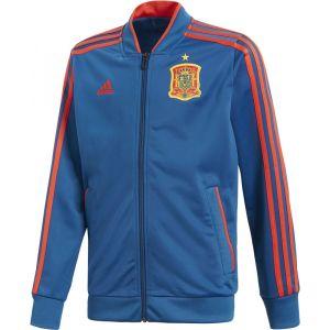 adidas Spanje Presentation Jacket Kids
