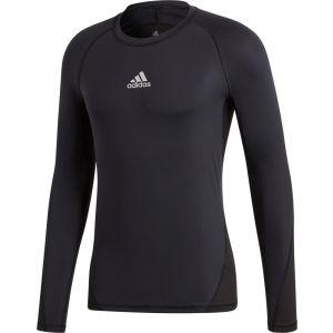 adidas Thermo Shirt Longsleeve Alphaskin