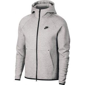 Nike Tech Fleece Full Zip Hoody