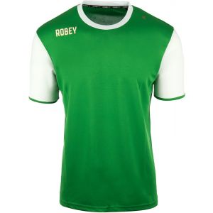 Robey Icon Shirt