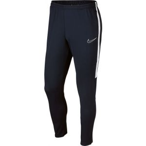 Nike Academy Dry-Fit Pant