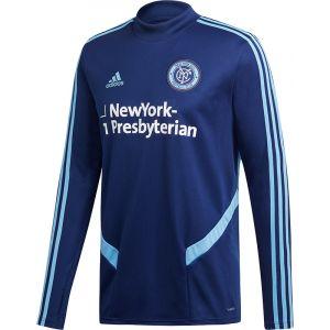 adidas New York City Training Top