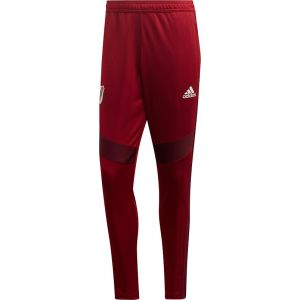 adidas River Plate Training Pant