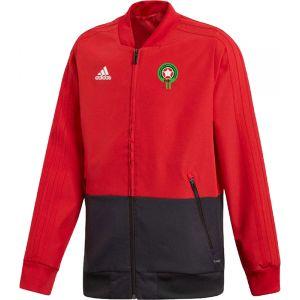 adidas Marokko Pre-Match Jacket