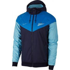 Nike Zenith Authentic X Windrunner