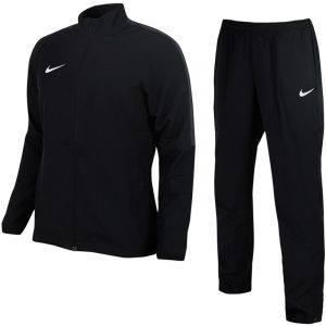 Nike Academy Dry-Fit Trainingspak Dames