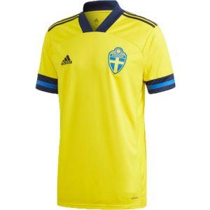 adidas Zweden Thuis Shirt