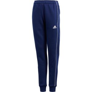 adidas Core Sweat Pant Kids