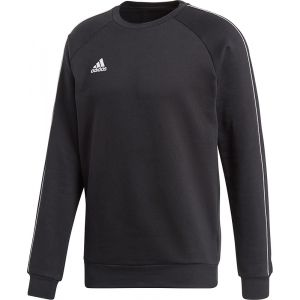 adidas Core Sweat Top