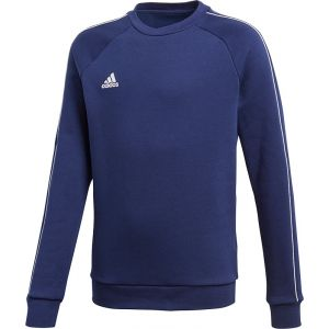 adidas Core Sweat Top Kids